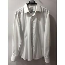Beyaz Erkek Gömleği - 1
