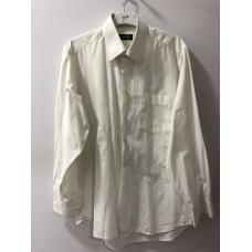 Bej Renginde Erkek Gömleği -1