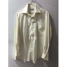 Bej Renginde Cepli Erkek Gömleği -2