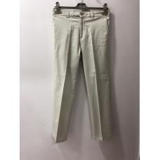 Bej Renginde Erkek Kot Pantolon
